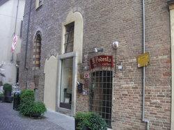 Foto del ristorante Il Podesta'