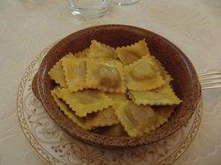 Foto del ristorante Ristorante Galante