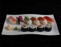Foto del ristorante Oinos