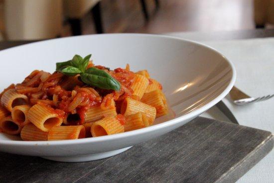 Foto del ristorante Just Pasta