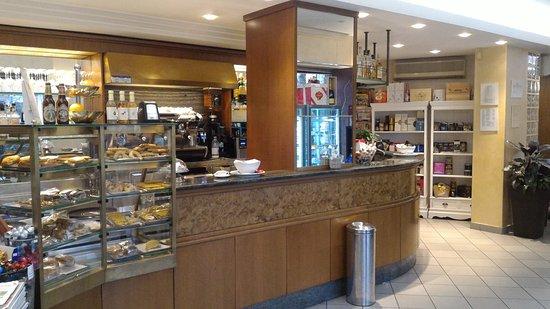 Foto del ristorante Bar Gelateria Rondo'