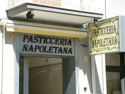 Pasticceria Napoletana Ferrero Taranto, Taranto