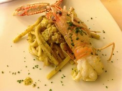 Foto del ristorante Locanda Quattro Ducati