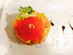 Foto del ristorante M'amo Cafè&Bistrot