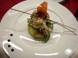 Foto del ristorante Gallo Restaurant