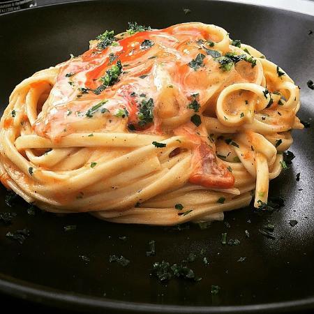 Foto del ristorante Sushisalento