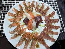 Foto del ristorante Elim 2