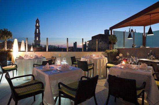 Foto del ristorante Le Quattro Spezierie