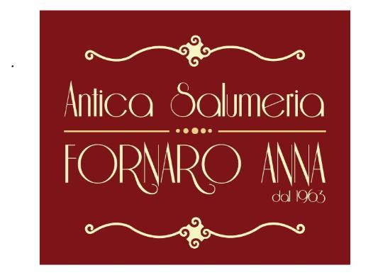 Antica Salumeria Fornaro Anna Dal 1963, Sant'Anastasia