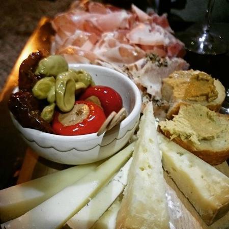 Foto del ristorante Prosciutteria Sant Miquel