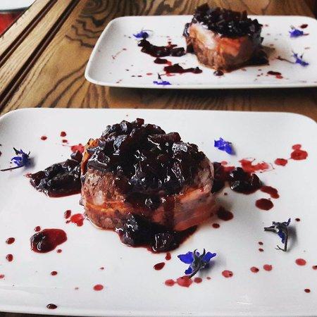 Foto del ristorante La Cullera Ristorante