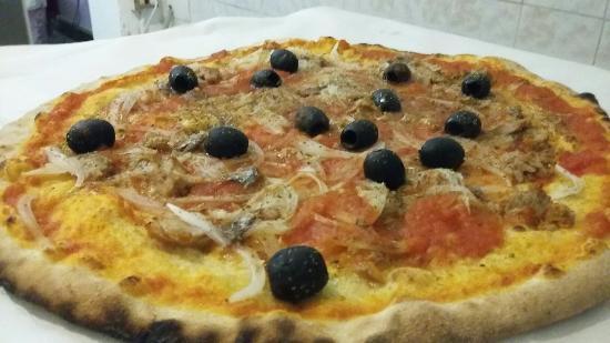 Foto del ristorante Pizzeria Floris
