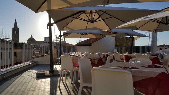 Foto del ristorante El Pultal