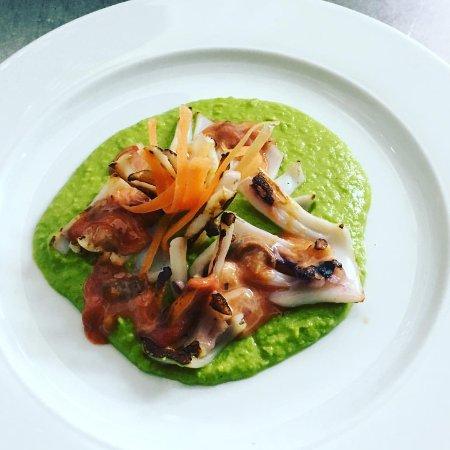 Foto del ristorante Osteria Barcellonetta