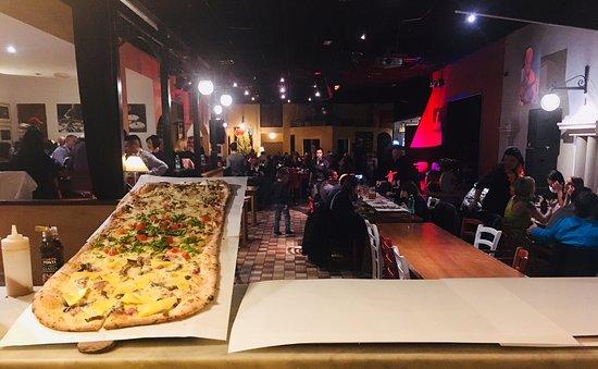 Foto del ristorante Poco Loco