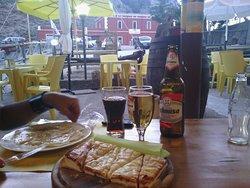 Foto del ristorante Bar Silana