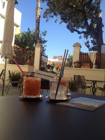 Foto del ristorante Restaurant/Librio