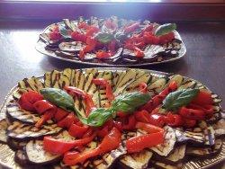 Foto del ristorante Gio' & Gio' Di Porru Giorgio & C Sas