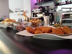 Foto del ristorante Link Cafe