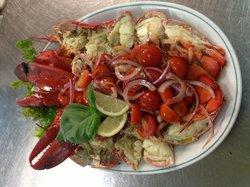Foto del ristorante Ristorante Italia