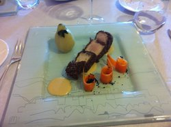 Foto del ristorante Duomo