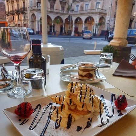 Foto del ristorante I Capricciusi