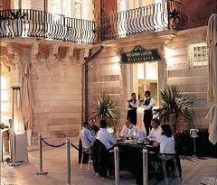 Foto del ristorante Regina Lucia