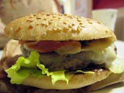 Foto del ristorante BON PER TE