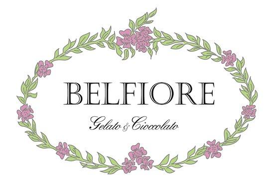 Foto del ristorante Gelateria, Belfiore Gelato & Cioccolato