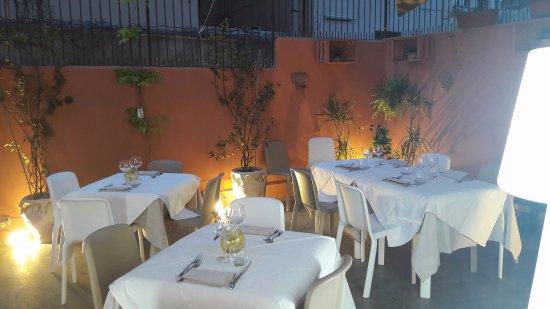 Foto del ristorante Donna Eleonora Ristorante