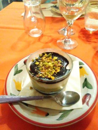 Foto del ristorante O' Scinà