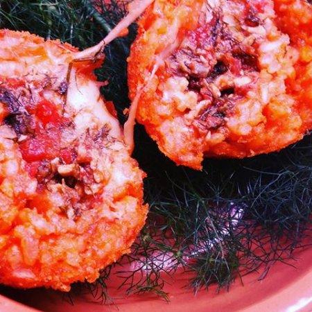 """Gastronomia Nebrodi Alimentare """"tutto Carne"""", Acquedolci"""