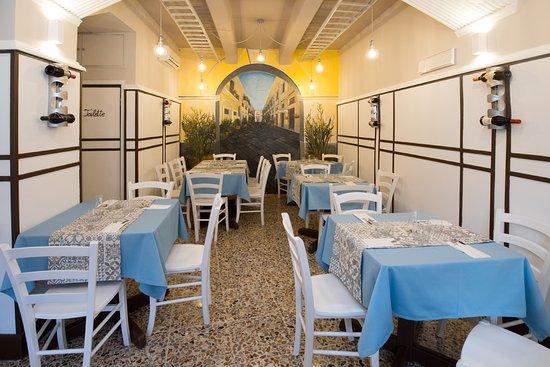Foto del ristorante Osteria Al Muricello
