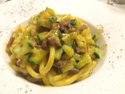 Foto del ristorante Osteria Il Ghibellino