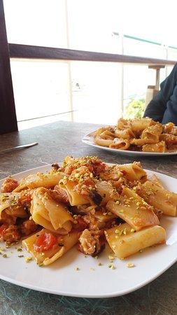 Foto del ristorante Ristorante Zara Nord