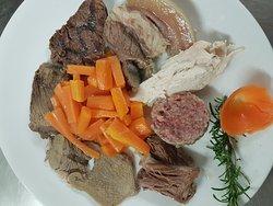 Foto del ristorante Ristorante Da Noi