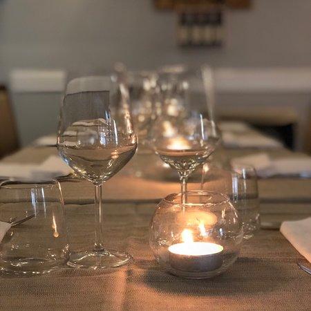 Foto del ristorante Ristorante Sant' Ambrogio