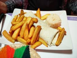 Foto del ristorante CiBO & CO.