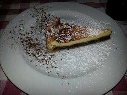 Foto del ristorante L'Artilafo