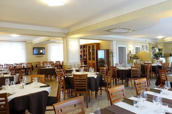 Foto del ristorante Motta - Ristorante Pizzeria