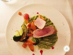 Foto del ristorante Ristorante KriKrok's
