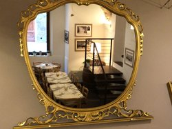 Foto del ristorante Osteria del Gusto