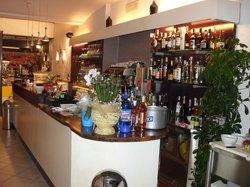 Foto del ristorante Fo.Fè L'Ammazzacaffè