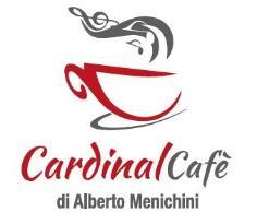 Cardinal Cafè, Boscotrecase