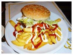 Foto del ristorante Beerivers