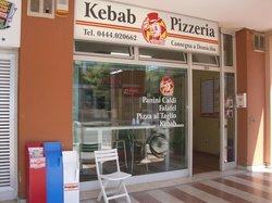 Foto del ristorante KATAKIT