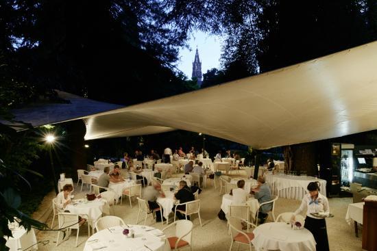 Foto del ristorante Ristorante Laurin