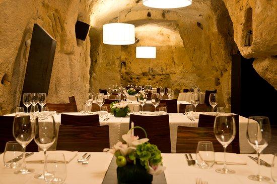 Foto del ristorante Baccanti