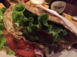 Foto del ristorante L'INCONTRO