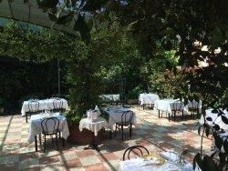 Foto del ristorante LA STELLA